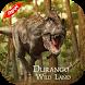 Guide Durango Wild Land by Quabro Games