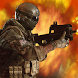 Modern Frontline Contract War by Games Just (Action, Adventure, Racing, Simulation)