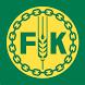 FK butikken Stavanger