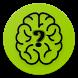 Brainus