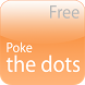 Poke the Dots - Free by TWN