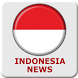 Indonesia News by 100JApps