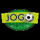 JOGO by Jogo Apps