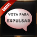 Vota programas TV GH by GUIAS TRUCOS Y OTRAS APPS GRATIS