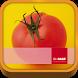 BASF México-Cultivo del Tomate by PreTech
