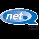 QualityNet by Qualitynet Kuwait