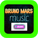 All Song Bruno Mars - Mp3 Audio