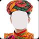 Indain Regional dresses by SmartPixel Technology