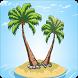 Island Hopper (Remastered) (Unreleased) by Stonax Studios