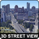 Street View Panorama 3D & Live Map by Navigate