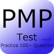 PMP Practice by Sunita