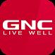GNC SG