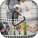 Wedding Photos Slideshow Maker by WebGroup Apps