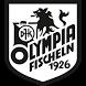 DJK Olympia Fischeln