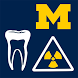 Oral Radiology - SecondLook by The University of Michigan