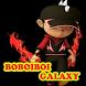 Tips Boboiboy Galaxy by Etaterangkanlah
