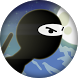 Ninja Run by PlayScape