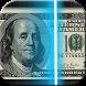 Detect fake money by OriginalTools