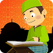 Doa Harian Anak by Smart-Interactive