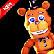 New Guide Five Nights at Freddy's (FNAF) by AmstettenApps