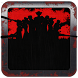 WALL DEFENSE: ZOMBIE MUTANTS by IMMORTAL GAME STUDIO