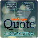 Conor McGregor Quotes by Quotes Experts