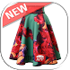 Skirt Design Ideas by kitingapp
