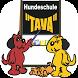 Hundeschule TAVA by Stolz Computertechnik GmbH