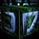 ALTAR3D Dragon