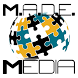 Made Media by Game Changer Media Group