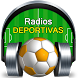 Free Sports Radios by Apps Alanya