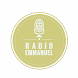 Radio Emmanuel by AudioNow Digital