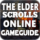 Guide The Elder Scrolls Online by World Cheat Apps