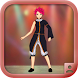 Your Dance Guy by Avatars Makers Factory