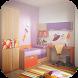 Room Decor Ideas by ByRom