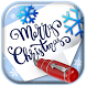 Christmas Greeting Cards With Messages by mystic apps