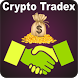 Crypto Tradex by Crypto Tradex