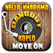 Dangdut Nella Kharisma Move On NDX Koplo by Nella Official mp3