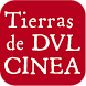 Tierras de Dulcinea by Review Applications, S.L.