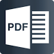 PDF Viewer & Reader by Easy Inc.