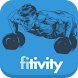 Build Muscle Fast by Fitivity