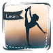 Learn Gymnastic At Home by gmk