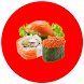 Рецепты суши и роллов by InfoKing Soft