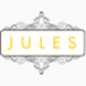 Jules Fashion by Mobile App Magento Company