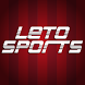 LETO SPORTS by Mayca Marketing