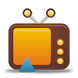 CastOn Receiver DLNA/UPNP by OnePlus Smartware