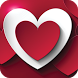 Love Messages and Status by Poetry Apps