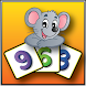 Math:Counting Numbers for Kids by Randal-Tec