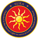 SURA Daily Affirmations by Sura Academy