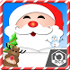 JingleJangle Christmas Crush by Re:Creative Studios, LLC